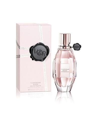 Viktor&Rolf Flowerbomb Bloom Edt 50 Ml Kadın Parfüm Renksiz